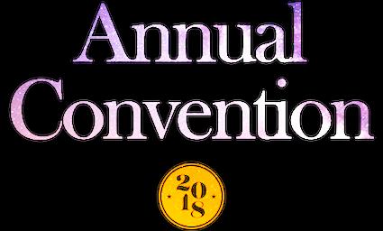 Convention Sub-Hero