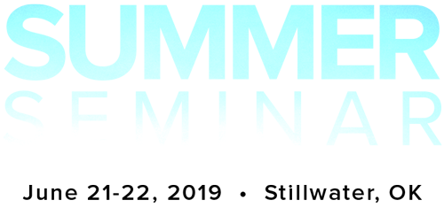 Summer Seminar Sub Hero